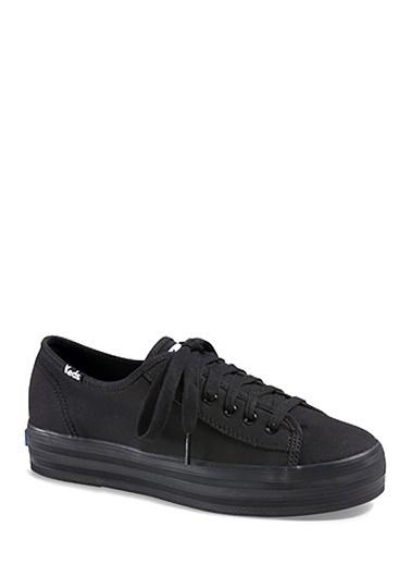 Keds Sneakers Siyah